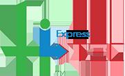 HiTech Express