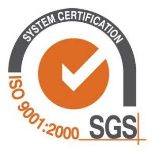 https://int.htech-express.com/site/wp-content/uploads/Quality-Logo-11-300x300.jpg