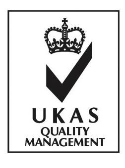 https://int.htech-express.com/site/wp-content/uploads/Quality-Logo-12.jpg