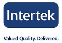 https://int.htech-express.com/site/wp-content/uploads/Quality-Logo-13.jpg