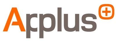 https://int.htech-express.com/site/wp-content/uploads/Quality-Logo-18.jpg