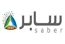 https://int.htech-express.com/site/wp-content/uploads/Quality-Logo-4.jpg