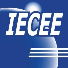https://int.htech-express.com/site/wp-content/uploads/Quality-Logo-6.jpg