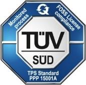 https://int.htech-express.com/site/wp-content/uploads/Quality-Logo-9.jpg